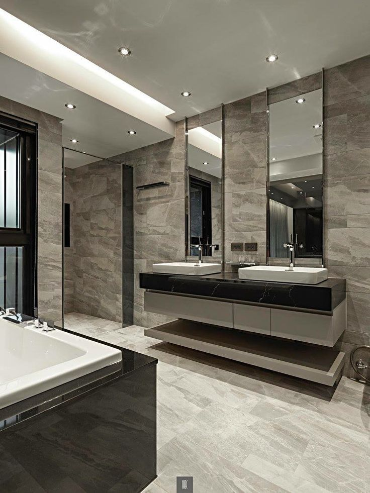 Baht bathroom in pinterest house and inspiration also rh