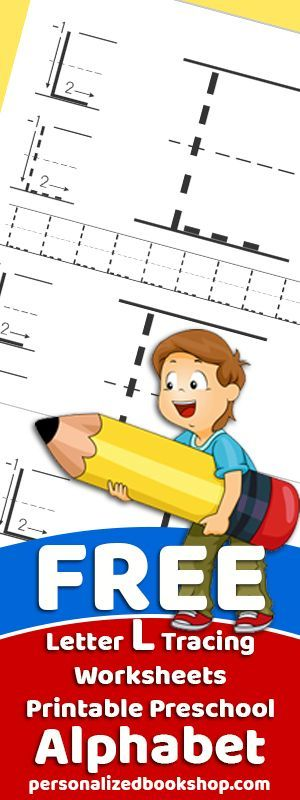 Letter L Worksheets Letter L Activities Letter L Activities For