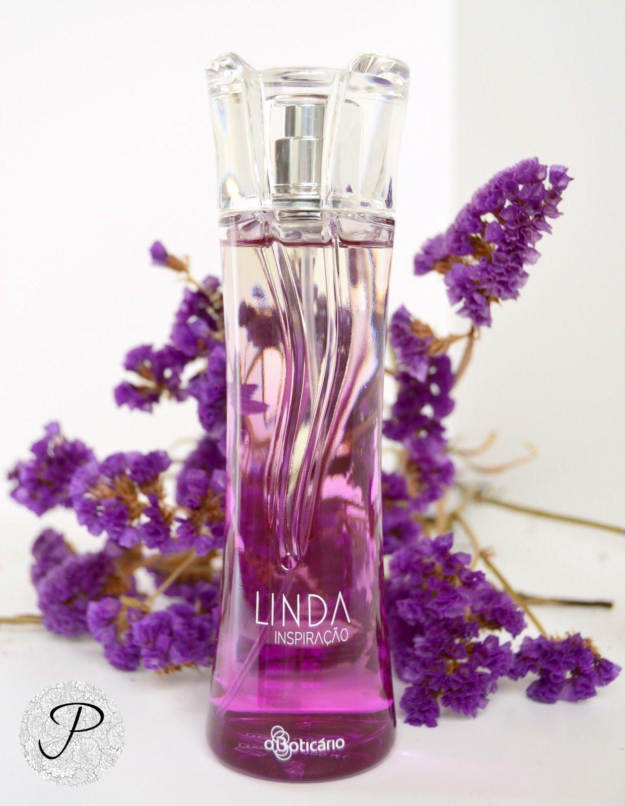Sorteio Linda Inspiração - Vocês são Lindas! ~ Pindérica
