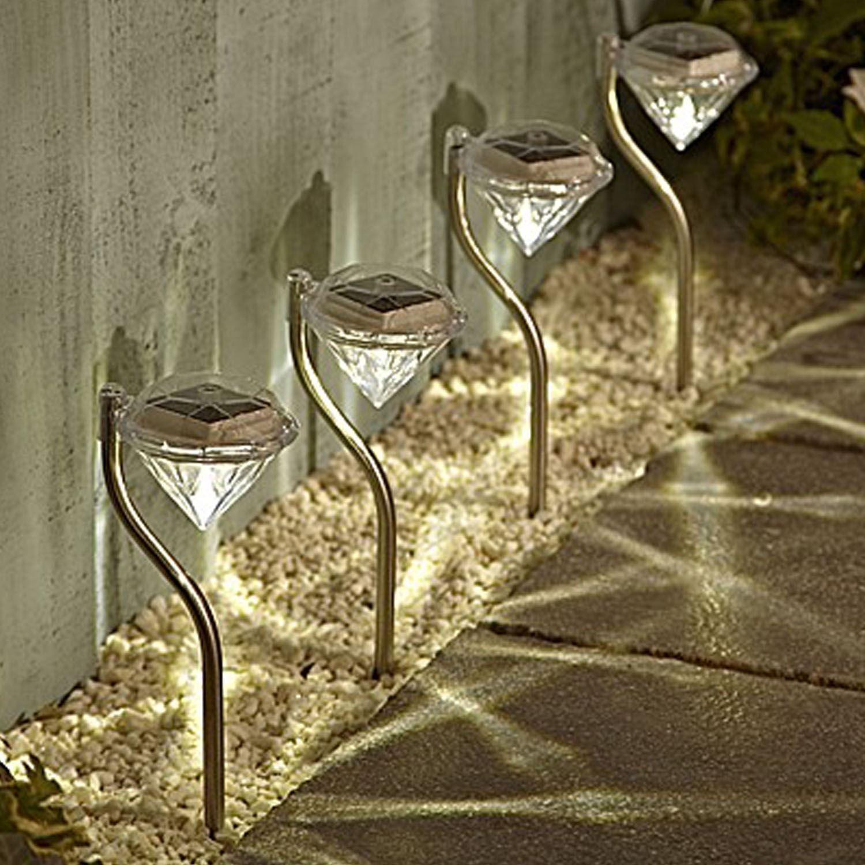 Image result for stake garden light life   Lighting Design ...