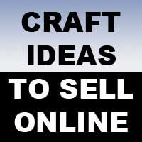 Online Selling Ideas
