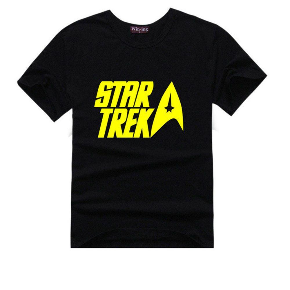 New Grey Berghaus Men's Trek Short Sleeve T-Shirt