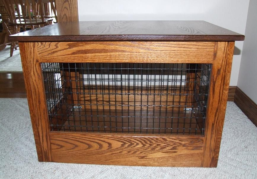 fancy dog crates furniture. Drawing Of Create Extra Comfort For Your Lovely Dog With Fancy Crates Furniture D