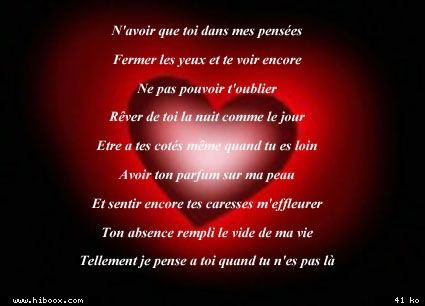 Citations Rencontre Coup De Foudre Citation Sentiment