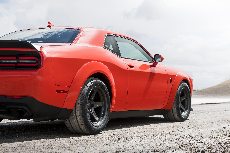 21+ Dodge challenger super stock ideas