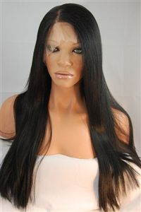 synthetic lace wigs| synthetic lace front wigs| long synthetic lace front wigs|