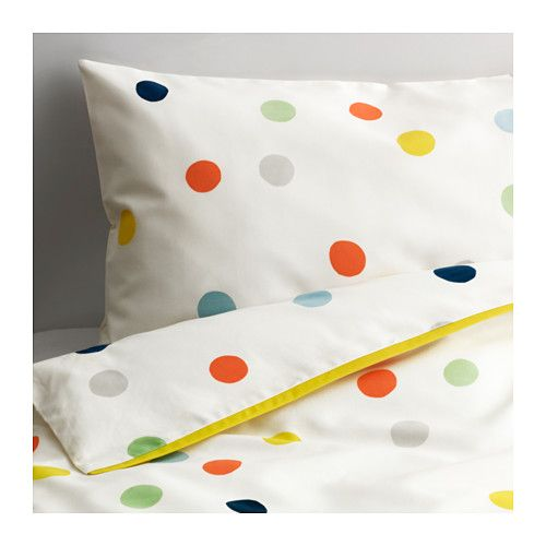 Home Furniture Decor Outdoors Shop Online Ikea Quilt Cover Quilt Cover Bed Duvet Covers