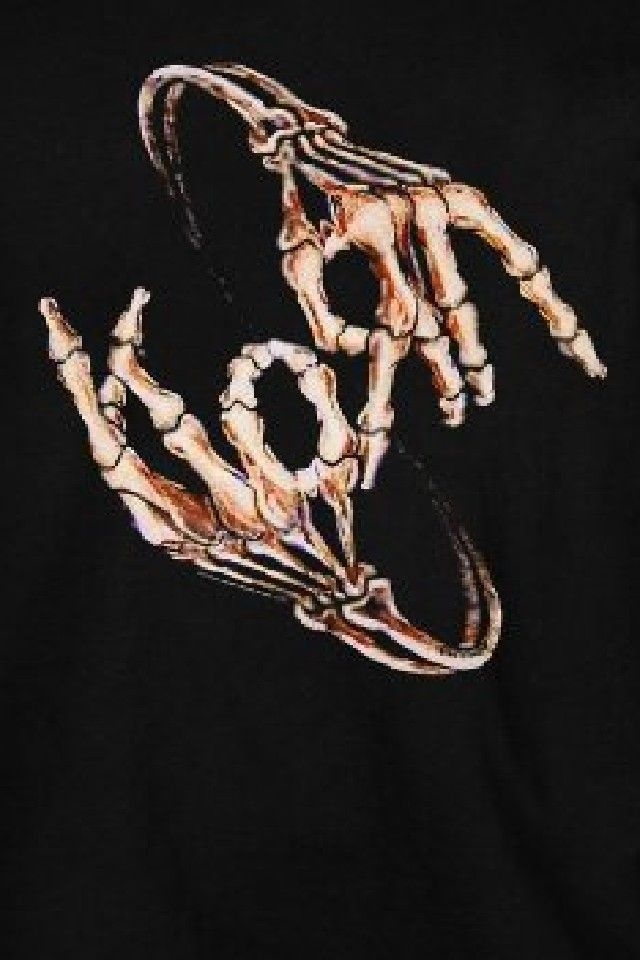 Korn Apple Iphone 4 Wallpapers Download Free Page 1 Of 1