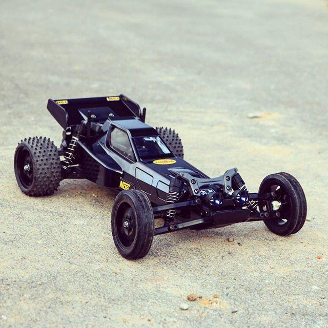 My Brand New #Tamiya #Racing #Fighter