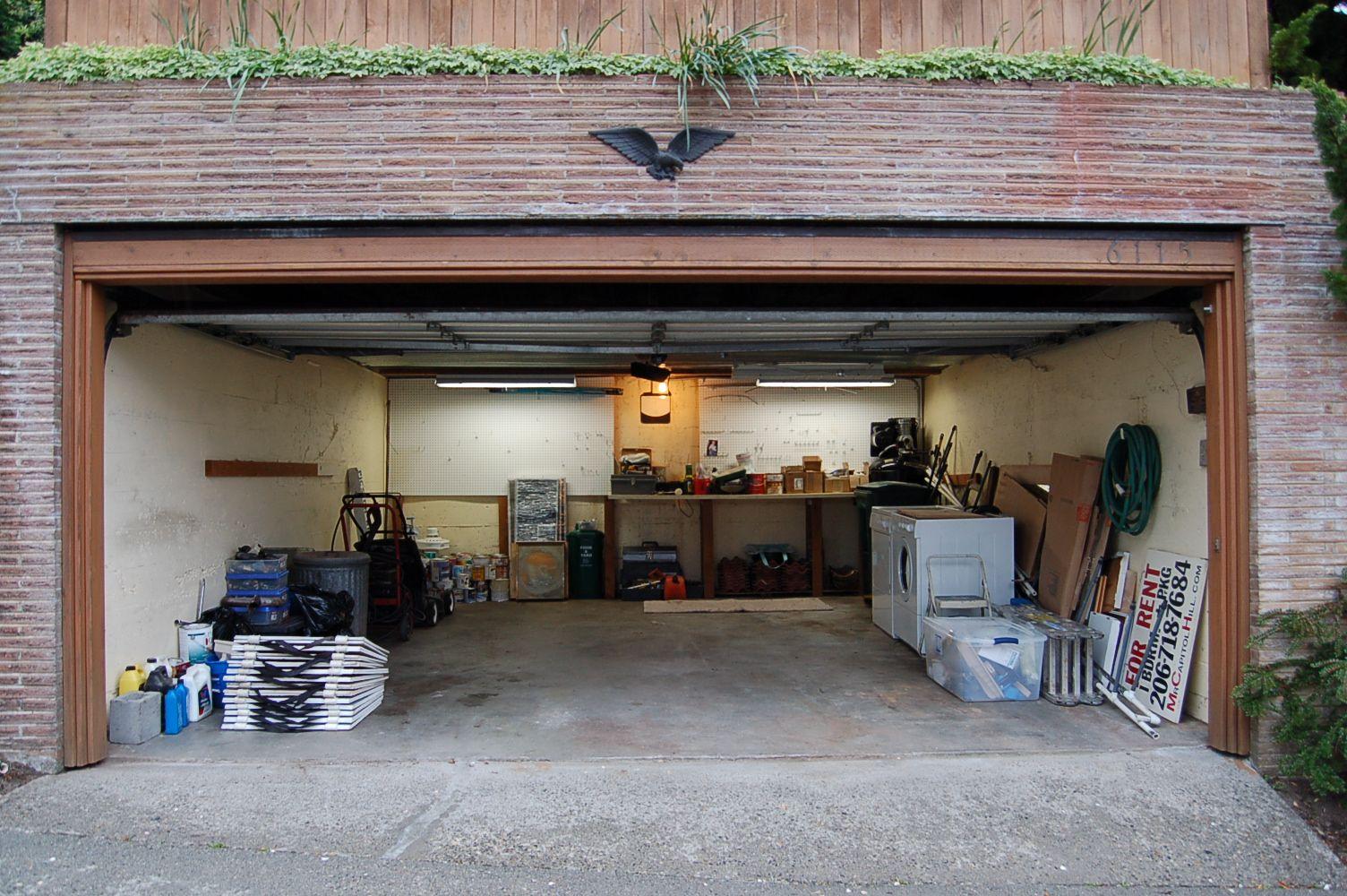 garage man cave ideas gallery man cave basement man on new garage organization ideas on a budget a little imagination id=50855