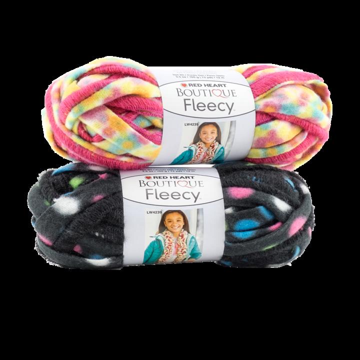 Boutique Fleecy | fiber | Pinterest
