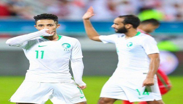رئيس هيئة الرياضة نجوم الأخضر في مستوى الثقة دائما سعودي 360 حرص رئيس الهيئة العامة للرياضة السعودية الأمير عبدالعزيز بن تركي الفيصل