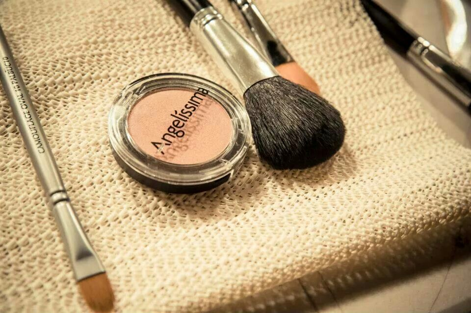 RUBOR COMPACTO Makeup, Blush, Houston tx