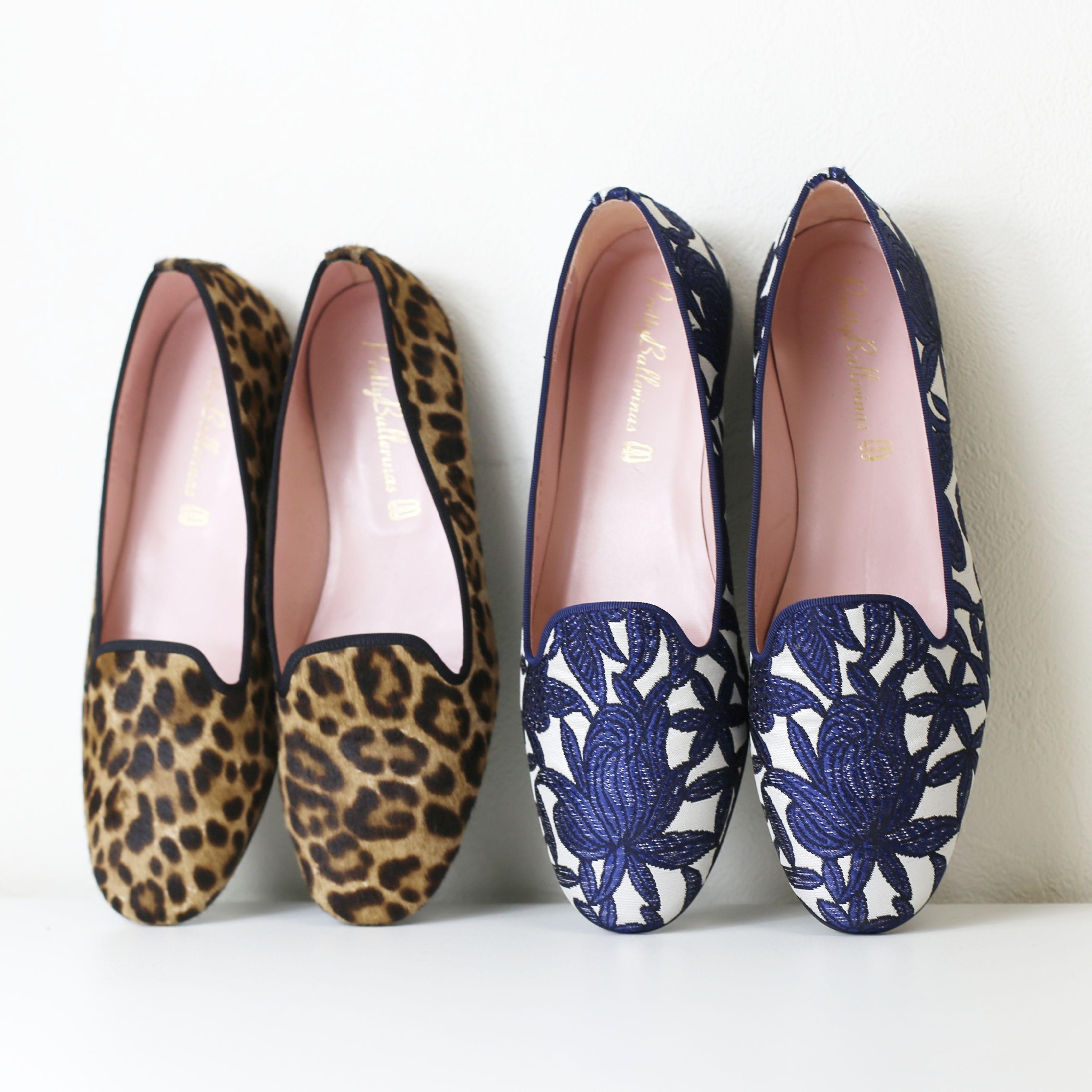 cb487149a45e2a L:FAYE wildleopard short R:FAYE embroidery prettyballerinas....   prettyballerinas