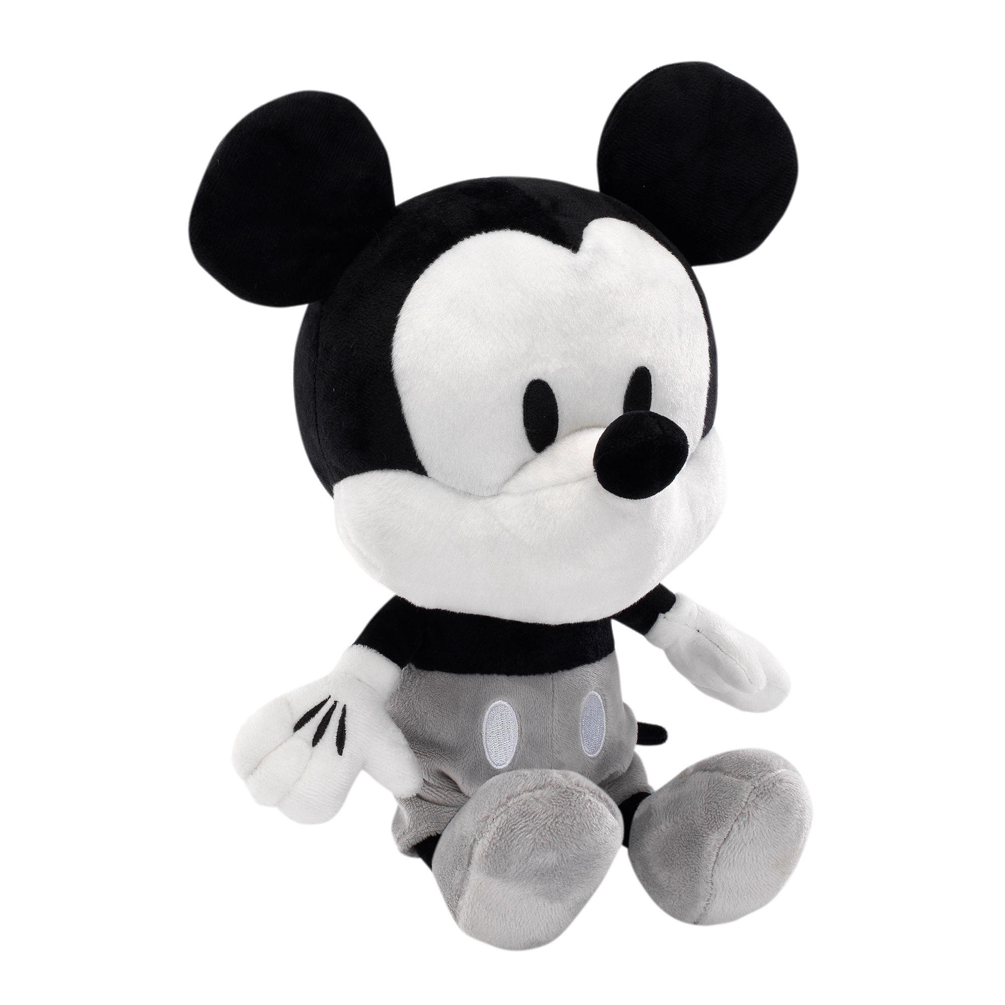 Predownload: Mickey Mouse Plush Mickey Mouse Nursery Baby Stuffed Animals Baby Mickey [ 2000 x 2000 Pixel ]