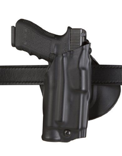 Pin by J T  Tworek on Work gear | Paddle holster, Concealed