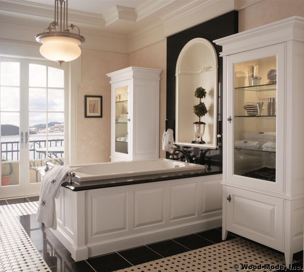 Bathroom Design Denver Amazing Timberline Kitchen & Bath Can Transform Your Old Bathroom Into A Decorating Design