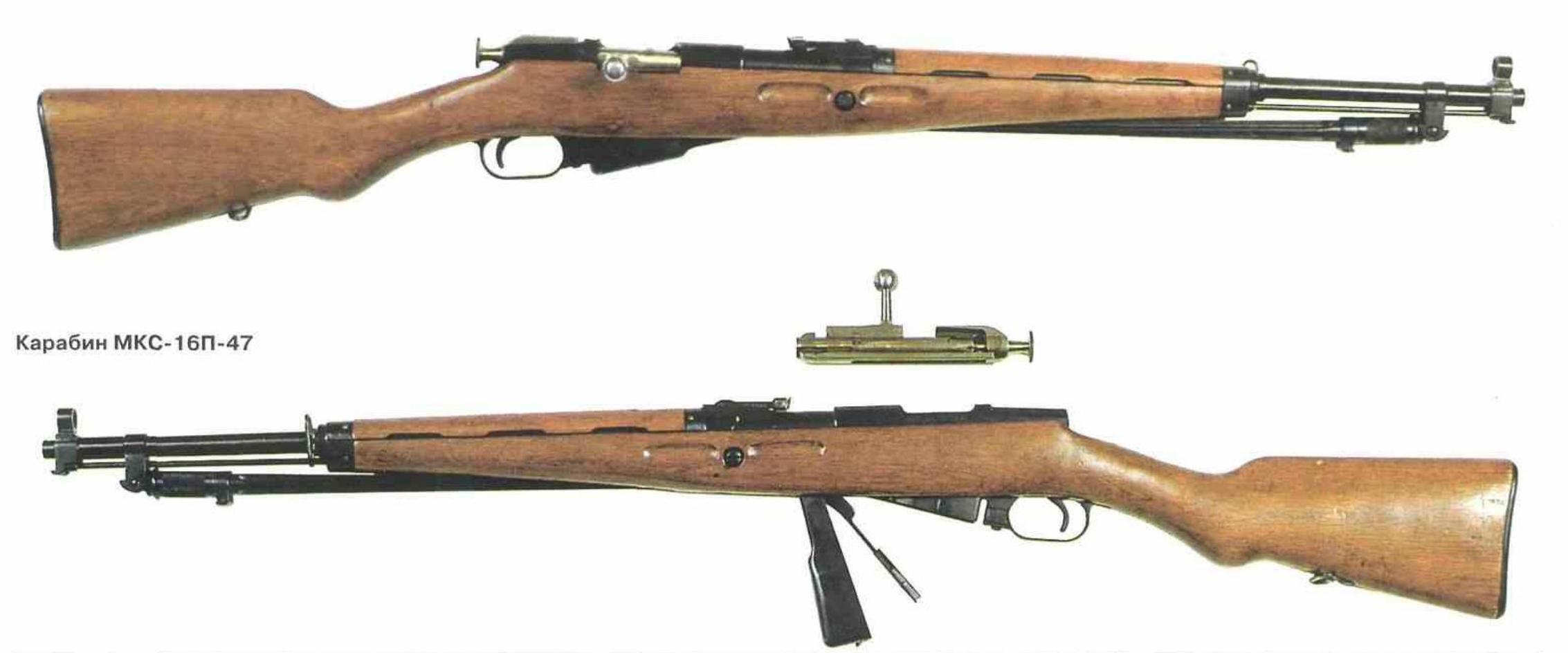 Pin On Russian Firearms