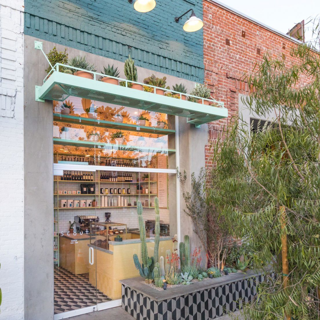 What's New & Great in Los Angeles