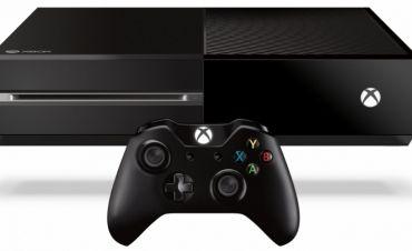 Dez anúncios que a Microsoft pode fazer na E3 2014