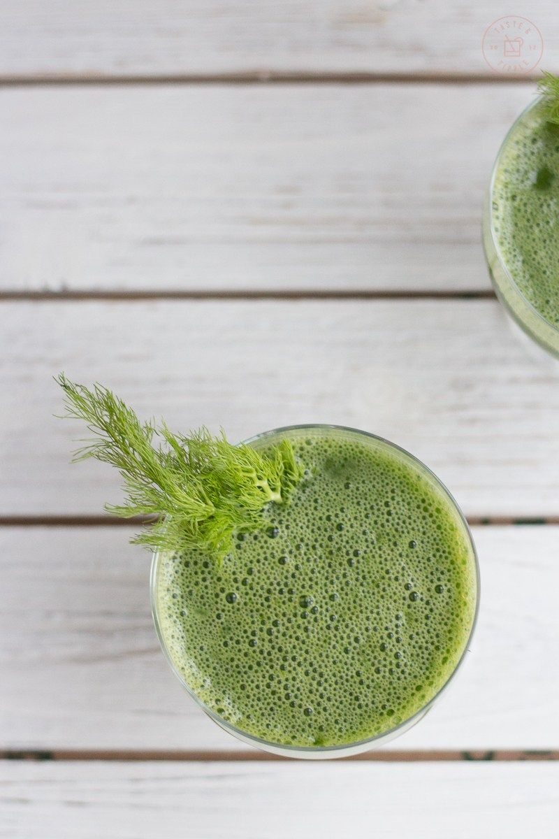 Mistletoe Margarita - Taste and Tipple - Ottawa Food Blogger