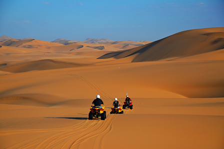 quad biking southern africa - Google Search
