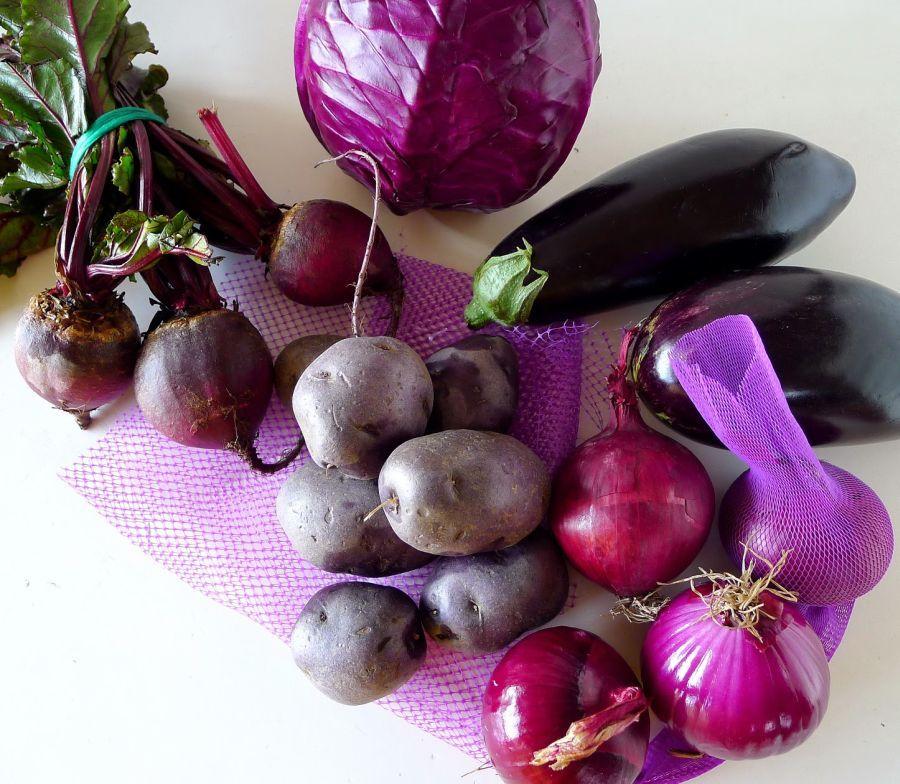 русской цвет лиловый картинки фрукты нередко