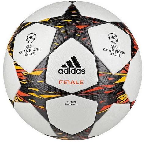 épinglé Par Jp Airfix Sur Ballon De Football Pinterest