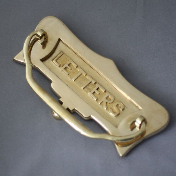 period front door furniture architectural decor http www