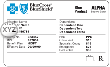 Blue Cross Blue Shield Of Nebraska Provider Look Up Bcbsa