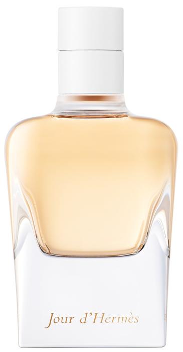 Jour d'Hermès en 2020 Perfume, Perfume hermes, Fragancia