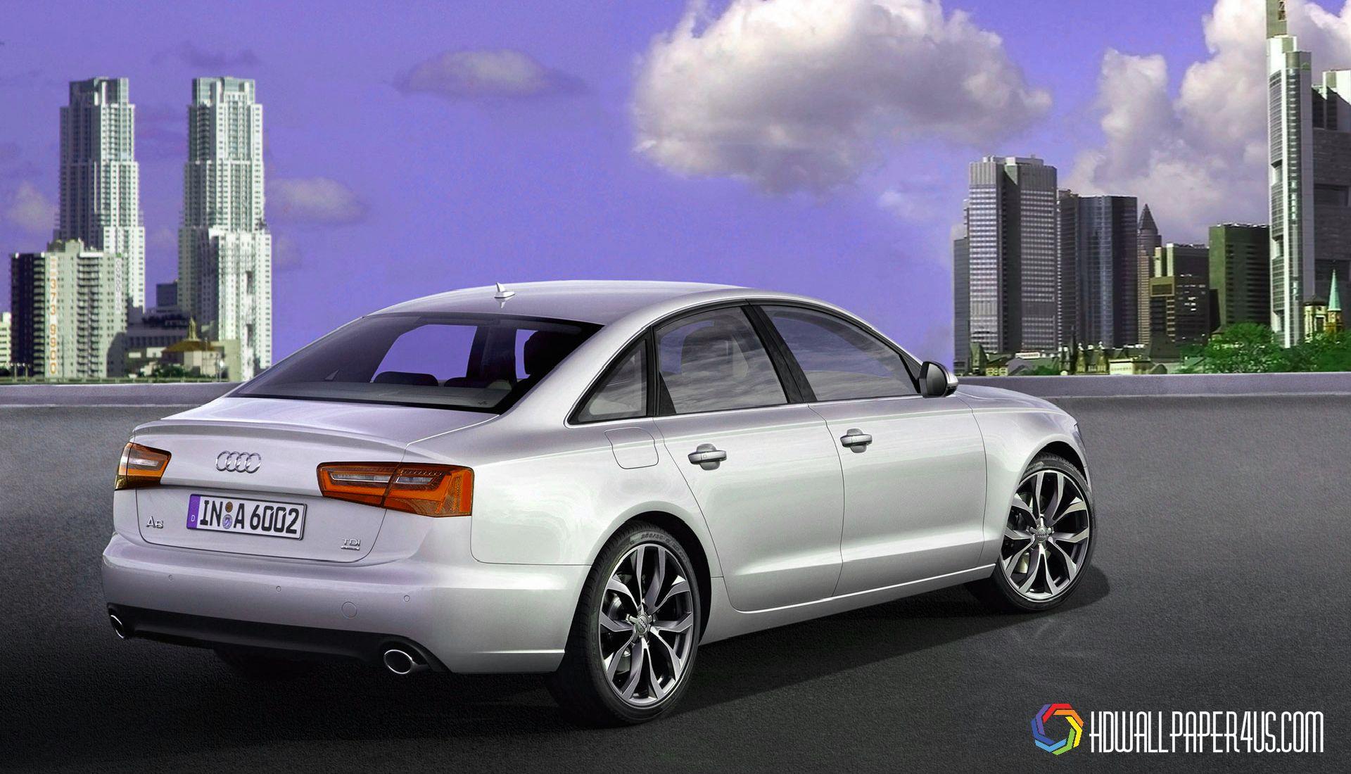Download Audi A6 2012 Download Wallpaper Hd Hd Widescreen Wallpaper Or High Definition Widescreen Wallpapers From The Below Download Wallpaper Hd Audi A6 Audi