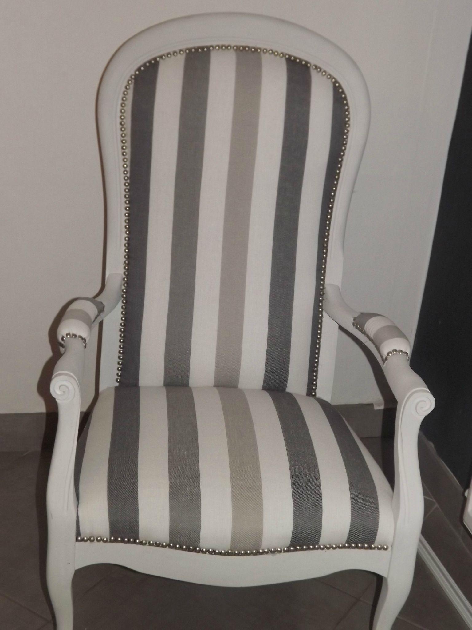 Comment Renover Un Tonneau premier pas vers le blogavec mon fauteuil voltaire! - un