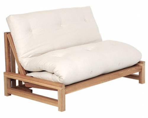 Futon Company In Various Colours Good Quality And Matches The Rocking Chair