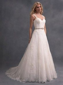 Francis 2589 Wedding Dresses Wedding Dresses Sweetheart Neckline Wedding Dress Inspiration