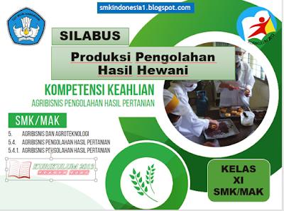 Pin Oleh Smk Indonesia Di Smkindonesia1 Blogspot Com Hewan Kurikulum Berhasil
