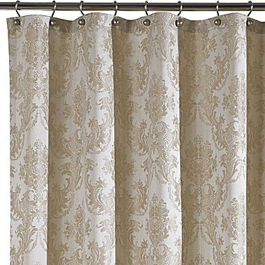 Lt P Gt Buy Bianca Shower Curtain Today At Jcpenney Com You Deserve Great Deals And We 39 V Unique Shower Curtain Silver Shower Curtain Long Shower Curtains