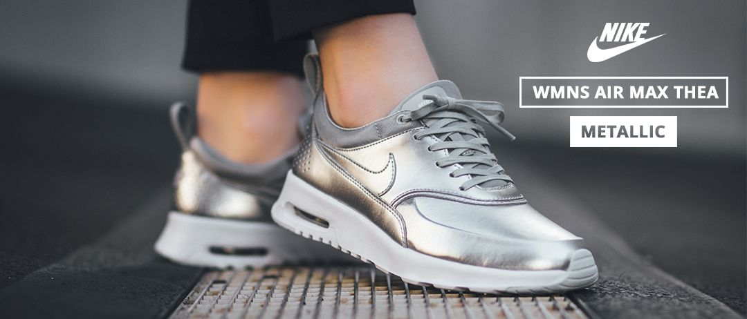Titolo Sneaker Onlineshop
