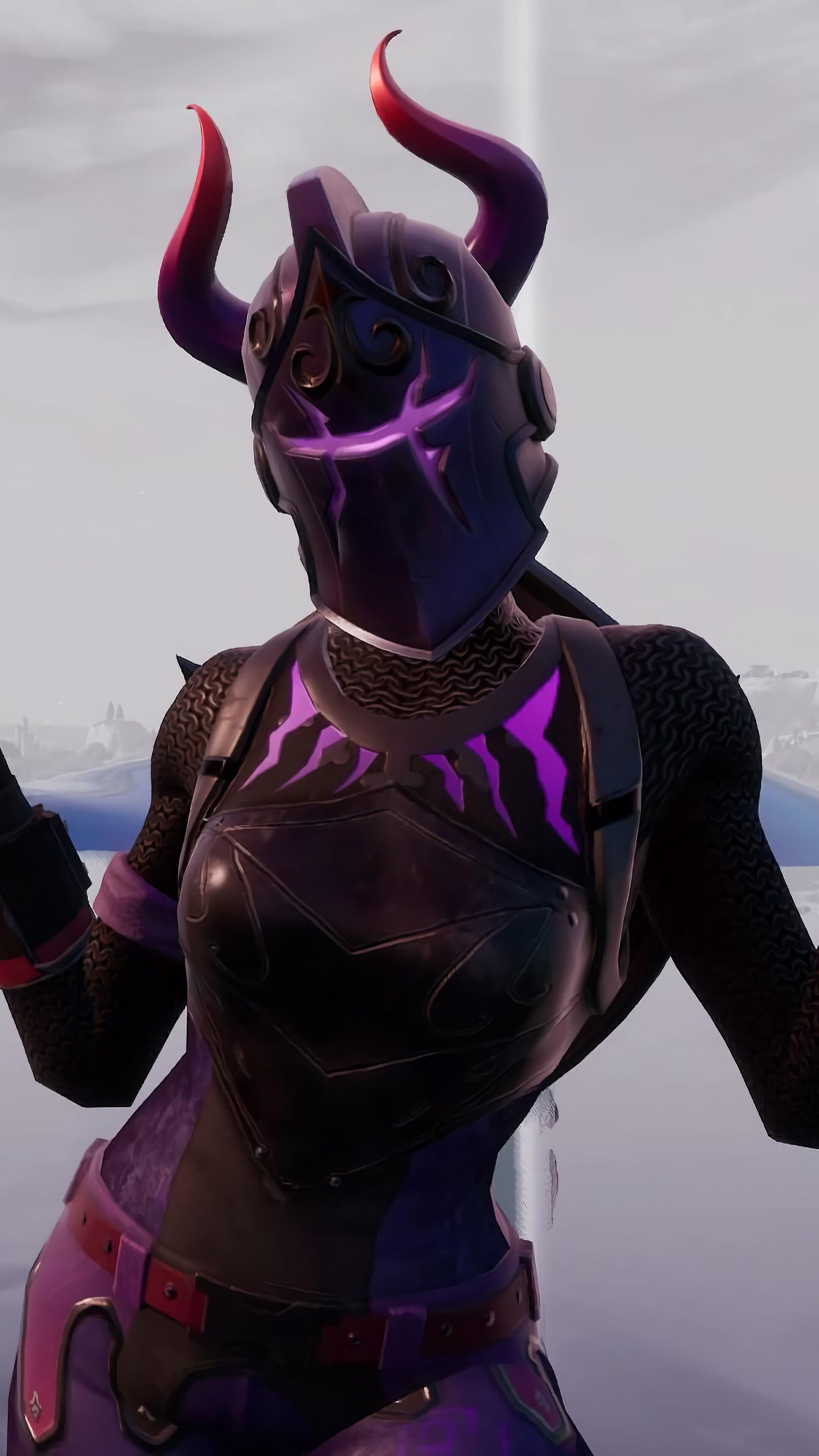 Use Code Lvx7 In Item Shop Red Knight Red Knight Fortnite Dark Red