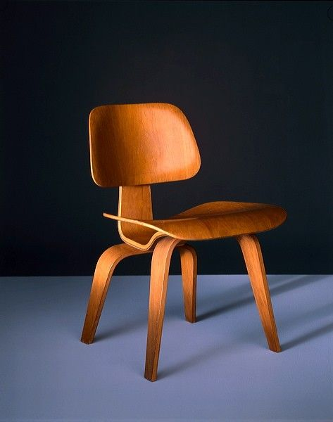 En Dcwdining To Chair Home 2019 Eames Live Wood1946A TwOXZkuPi