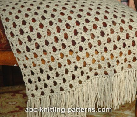 Abc Knitting Patterns Prayer Shawl Free Pattern Prayer Shawls