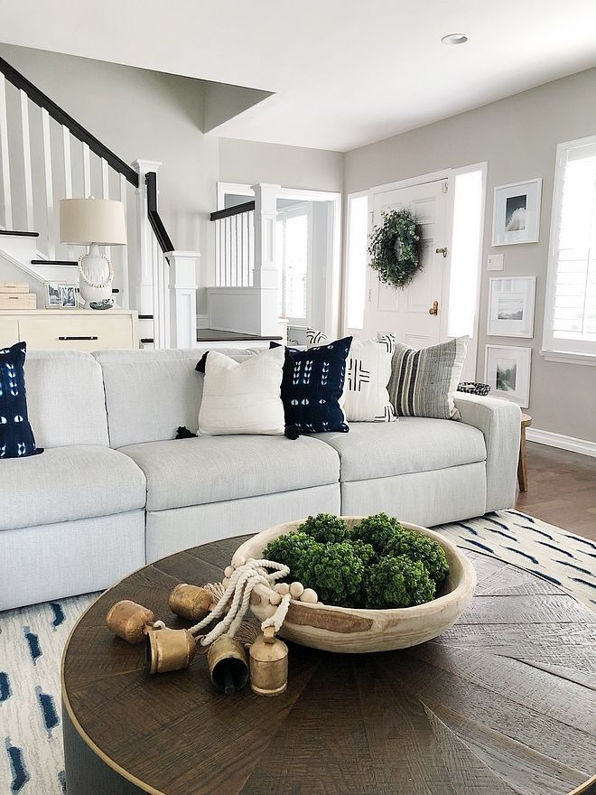 New year beautiful homes of instagram also home bunch an interior rh in pinterest