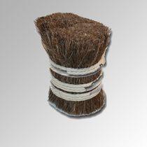 Horse Hair - 100g bundle