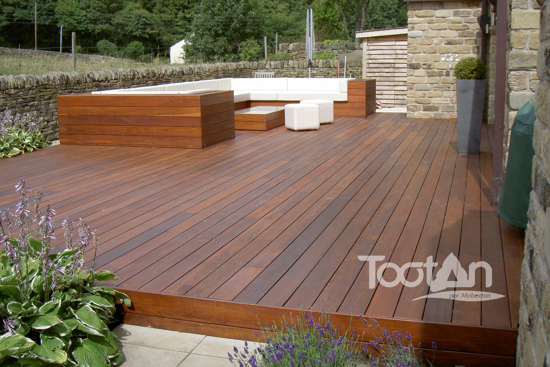 25 best lame terrasse ipe ideas on pinterest terrasse ipe lame