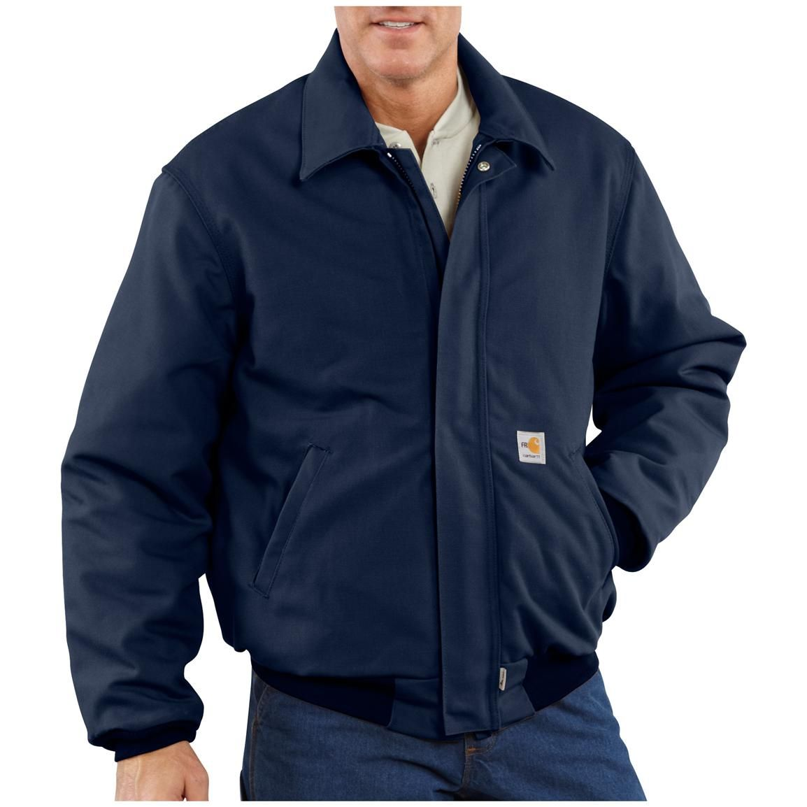 Image result for workwear jacket | workwear jacket | Pinterest ...
