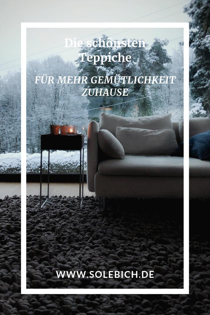 Teppiche In Schöne 2019Wohnzimmer Die Schönsten 4ARjL53