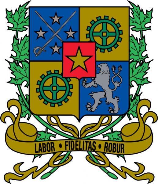 Situee A Environ 65 Kilometres De Quebec Vallee Jonction Avec Son Patrimoine Bati Compte Parmi Les Municipalites Les Plus Pittoresques De La Region Chaudiere