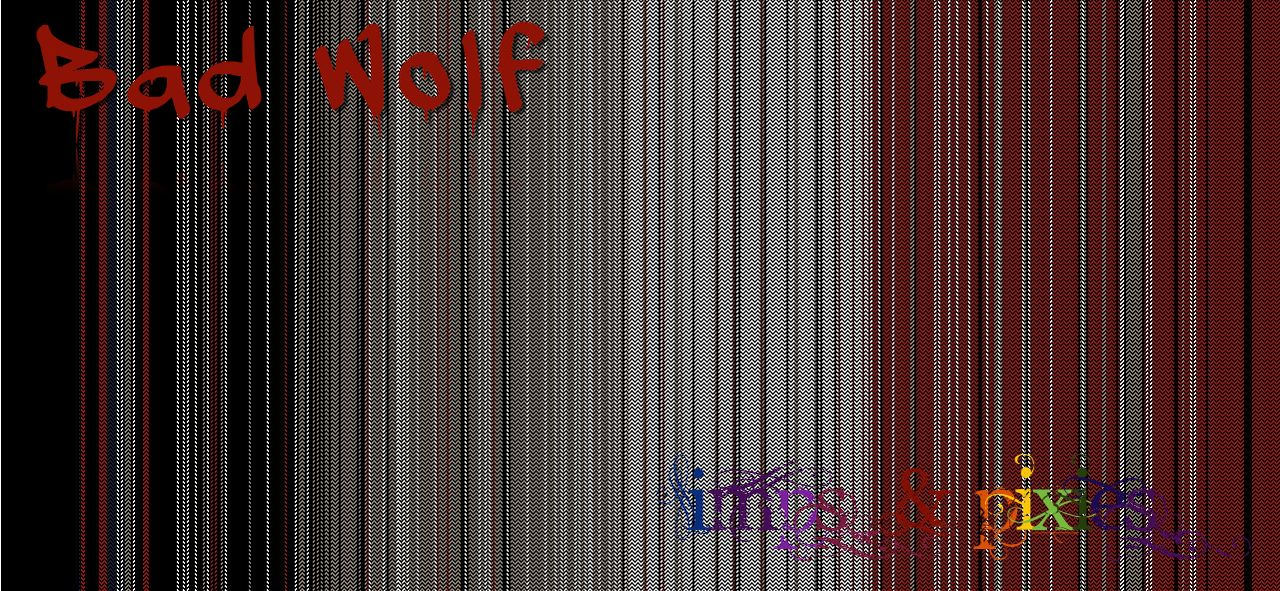 Girasol Herringbone Weave Bad Wolf Wrap Wrap Love Pinterest
