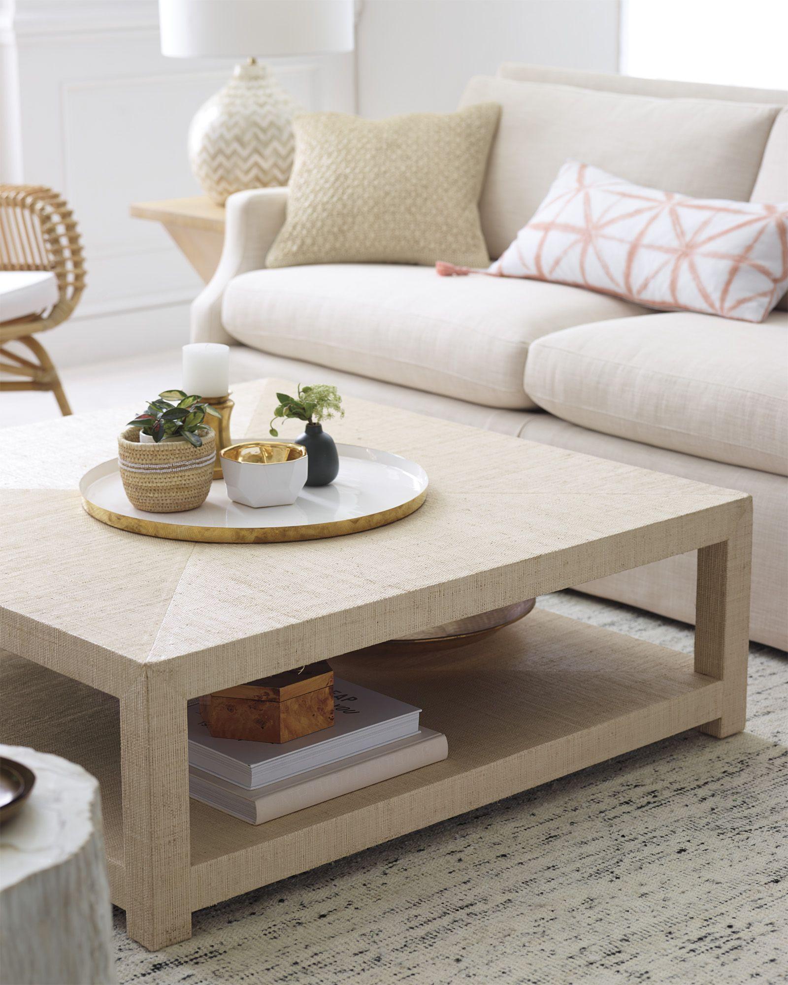 Marine Brass Trays Set Of 3 Coffee Table Coffee Table Square Kid Room Decor [ 2000 x 1600 Pixel ]