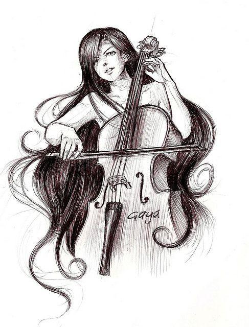 The Art Of Music Music Hudba